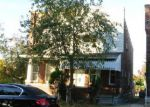 Foreclosed Home in Allentown 18109 706 N KIOWA ST - Property ID: 4066882