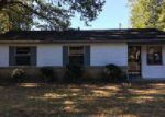 Foreclosed Home in Memphis 38118 3135 SHEFFIELD CV - Property ID: 4066962