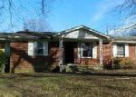 Foreclosed Home in Memphis 38127 3242 BROOKMEADE ST - Property ID: 4066964