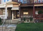 Foreclosed Home in Allentown 18102 1430 CHEW ST - Property ID: 4067002