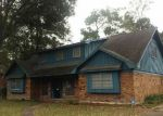 Foreclosed Home in Beaumont 77707 7535 FOREST PARK DR - Property ID: 4067003