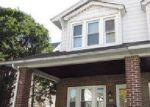 Foreclosed Home in Allentown 18104 1928 W LIVINGSTON ST - Property ID: 4067016