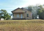 Foreclosed Home in Chickasha 73018 1401 S 14TH ST - Property ID: 4067068