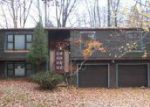 Foreclosed Home in Akron 44320 557 SCHOCALOG RD - Property ID: 4067095