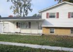 Foreclosed Home in Lorain 44055 4100 OAKWOOD AVE - Property ID: 4067096