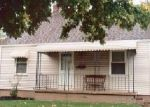 Foreclosed Home in Akron 44306 823 AUSTIN AVE - Property ID: 4067116