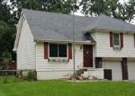 Foreclosed Home in Grandview 64030 6900 E 135TH ST - Property ID: 4067182
