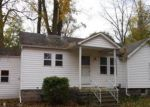 Foreclosed Home in Midland 48640 206 E HALEY ST - Property ID: 4067211