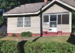 Foreclosed Home in Atlanta 30314 972 ASHBY CIR NW - Property ID: 4067343