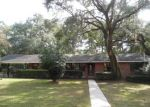 Foreclosed Home in Tallahassee 32303 1501 MYRICK RD - Property ID: 4067357