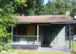 Foreclosed Home in Orlando 32810 2403 PEMBROOK DR - Property ID: 4067397