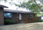 Foreclosed Home in Yreka 96097 513 LAWRENCE LN - Property ID: 4067431
