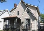 Foreclosed Home in Akron 44301 1307 DIETZ AVE - Property ID: 4067592