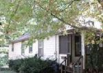 Foreclosed Home in Akron 44312 407 WIRTH AVE - Property ID: 4067593