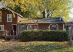 Foreclosed Home in Clarkston 48348 5285 OAK HILL RD - Property ID: 4067643