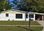 Foreclosed Home in Jacksonville 32210 5003 REDSTONE DR - Property ID: 4067716