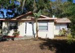 Foreclosed Home in Bradenton 34205 1218 12TH AVE W - Property ID: 4067739