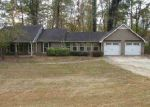Foreclosed Home in Pell City 35128 5734 SEDDON SHORES DR - Property ID: 4067828