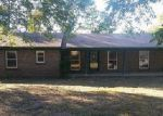 Foreclosed Home in Cullman 35057 184 COUNTY ROAD 469 - Property ID: 4067843