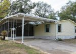 Foreclosed Home in Jacksonville 32256 11018 STARWOOD DR - Property ID: 4067937