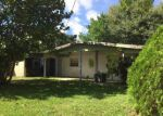 Foreclosed Home in Bradenton 34205 2205 23RD AVE W - Property ID: 4067940