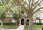 Foreclosed Home in Jacksonville 32256 10961 BURNT MILL RD APT 1524 - Property ID: 4067951