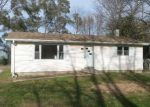 Foreclosed Home in Crystal Lake 60014 1636 MARGUERITE ST - Property ID: 4068053