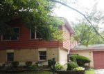 Foreclosed Home in Richton Park 60471 5147 ARQUILLA DR - Property ID: 4068062