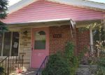 Foreclosed Home in Chicago 60628 9718 S KING DR - Property ID: 4068071