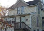 Foreclosed Home in Woodstock 60098 431 WASHINGTON ST - Property ID: 4068120