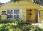 Foreclosed Home in Houston 77021 6123 GOFORTH ST - Property ID: 4068185