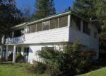 Foreclosed Home in Fort Jones 96032 8919 SCOTT RIVER RD - Property ID: 4068235