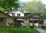Foreclosed Home in Minneapolis 55443 6135 78TH AVE N - Property ID: 4068387