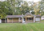 Foreclosed Home in Warren 44483 4841 DAMON AVE NW - Property ID: 4068507