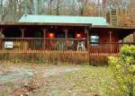 Foreclosed Home in Sevierville 37876 2108 REDMOND WAY - Property ID: 4068580