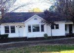 Foreclosed Home in Salisbury 28146 425 SAINT MATTHEWS CHURCH RD - Property ID: 4068625