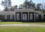 Foreclosed Home in Kenly 27542 611 E 2ND ST - Property ID: 4068707