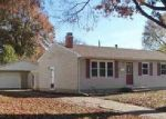 Foreclosed Home in Davenport 52806 3517 N PINE ST - Property ID: 4068840