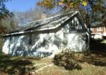 Foreclosed Home in Steelville 65565 214 OAK ST - Property ID: 4068965