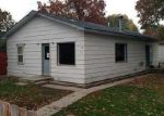 Foreclosed Home in Hamilton 59840 618 N 5TH ST - Property ID: 4068970