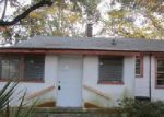 Foreclosed Home in Jacksonville 32206 1631 E 15TH ST - Property ID: 4069068