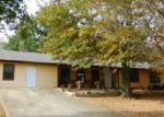 Foreclosed Home in Lithonia 30058 1759 DUNBARTON DR - Property ID: 4069095