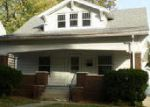 Foreclosed Home in Springfield 62702 202 N MACARTHUR BLVD - Property ID: 4069149