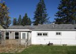 Foreclosed Home in Wonder Lake 60097 9015 ACORN PATH - Property ID: 4069162