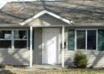 Foreclosed Home in Angola 46703 610 N MARTHA ST - Property ID: 4069200