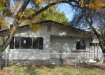 Foreclosed Home in Klamath Falls 97603 2813 DARROW AVE - Property ID: 4069225
