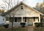 Foreclosed Home in Crystal City 63019 1011 BURGESS AVE - Property ID: 4069376
