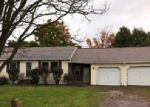 Foreclosed Home in Vernon 13476 4256 SKYLINE DR - Property ID: 4069467