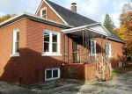 Foreclosed Home in North Tonawanda 14120 29 2ND AVE - Property ID: 4069489