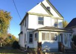 Foreclosed Home in Elyria 44035 157 ERIE ST - Property ID: 4069510